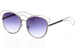Солнцезащитные очки, Женские очки 2021 года 3015black