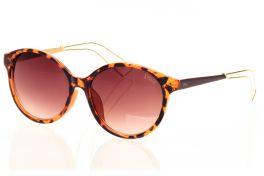 Солнцезащитные очки, Женские очки 2021 года 16954-68