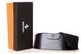 Солнцезащитные очки, Модель Case Ferrari