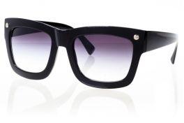 Солнцезащитные очки, Женские очки 2020 года 2011gl