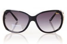 Женские очки Chopard 077b