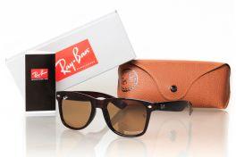 Солнцезащитные очки, Модель 2140c8