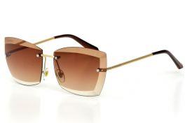 Солнцезащитные очки, Женские очки 2020 года 2140chanel
