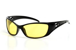 Солнцезащитные очки, Модель 6618c4