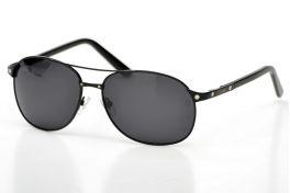 Солнцезащитные очки, Мужские очки Cartier 8200587b