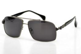 Солнцезащитные очки, Мужские очки Montblanc mb314gr