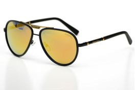 Солнцезащитные очки, Женские очки Gucci 874or-W