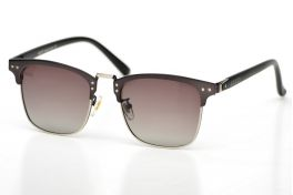 Солнцезащитные очки, Женские очки Gucci 3615br-W