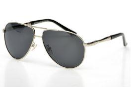 Солнцезащитные очки, Женские очки Gucci 035s-W