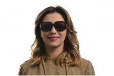 Женские очки Marc Jacobs 207fs-zd8