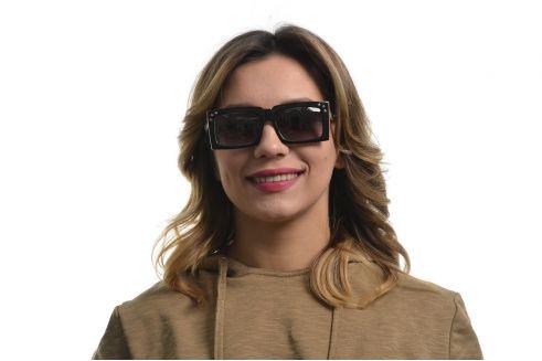 Женские очки Prada spr69n-6pr