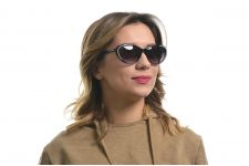 Женские очки Chanel 6039c1420