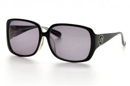 Солнцезащитные очки, Женские очки Marc Jacobs 207fs-zd8