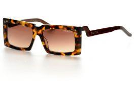 Солнцезащитные очки, Модель spr69n-2pr
