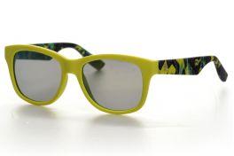 Солнцезащитные очки, Мужские очки Alexander Mcqueen 0002-xtf-M