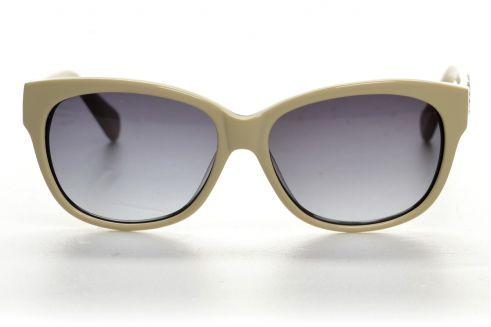 Женские очки Pierre Cardin 8371bl