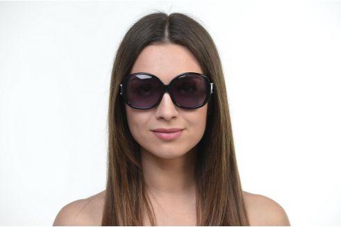 Женские очки Chanel 5174c501