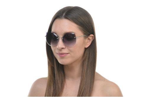 Женские классические очки 31158с56