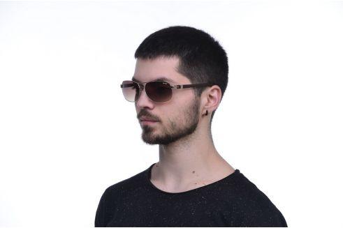 Мужские очки Louis Vuitton zo100uc2