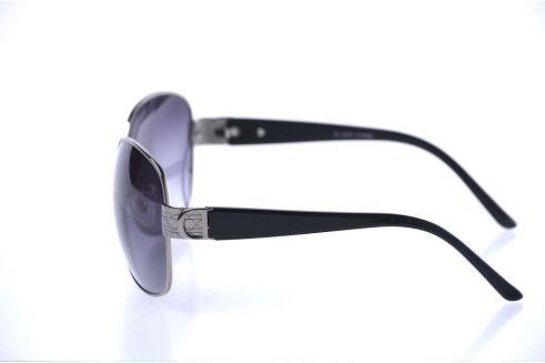 Женские очки Dior l9n/js