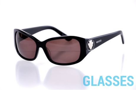 Женские очки Gucci gg3026-d28