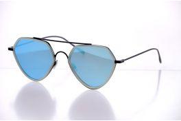 Солнцезащитные очки, Женские очки 2020 года 1951blue