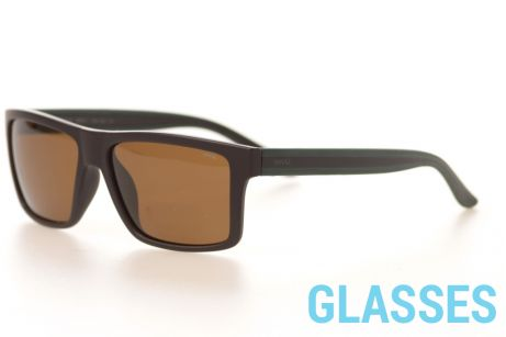 Мужские очки Invu B2502C