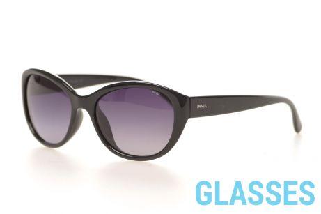 Женские очки Invu B2509A