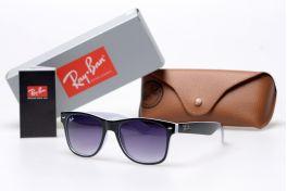 Солнцезащитные очки, Ray Ban Wayfarer 2140c36