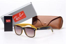 Солнцезащитные очки, Ray Ban Wayfarer 2132a1053