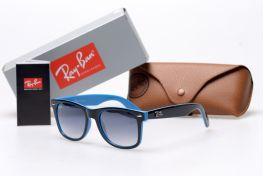 Солнцезащитные очки, Ray Ban Wayfarer 2132a223