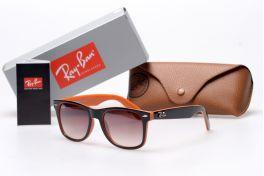 Солнцезащитные очки, Ray Ban Wayfarer 2132a1573