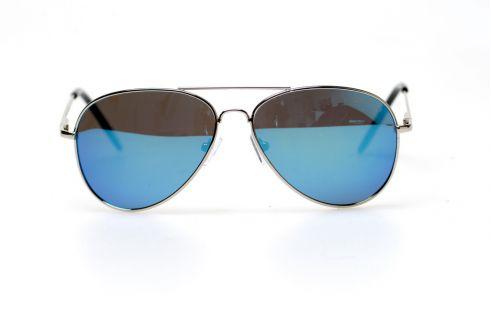 Детские очки p014c5