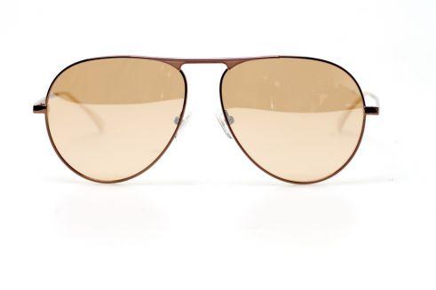 Мужские очки капли 31222c20-M