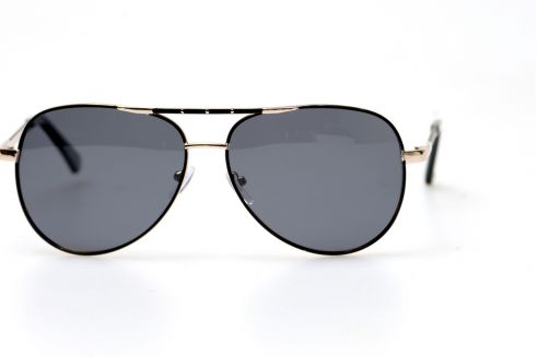 Водительские очки 18018c2