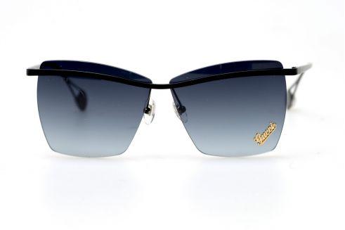 Женские очки Gucci gg0352s