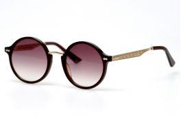 Солнцезащитные очки, Женские очки Gucci 2836s-br