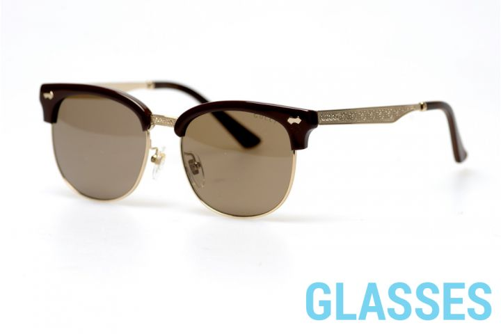 Женские очки Gucci 2687-fs