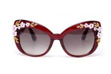 Женские очки Dolce & Gabbana 4230-2585