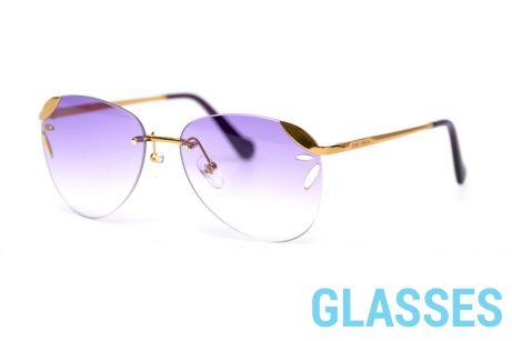 Женские очки Louis Vuitton z0766u-92g