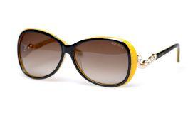 Солнцезащитные очки, Женские очки Chanel ch1058s-c06