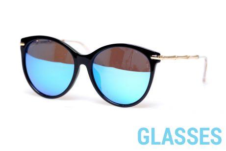 Женские очки Gucci 3793lvl/cc