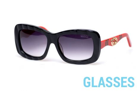 Женские очки Gucci 5508c-2rf/2c5