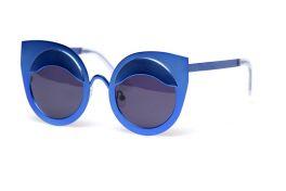 Солнцезащитные очки, Женские очки Dior kg3ha