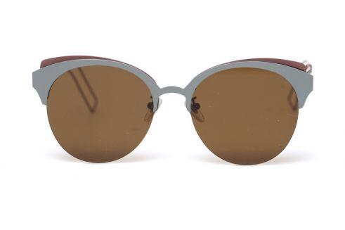 Женские очки Dior feb/5k