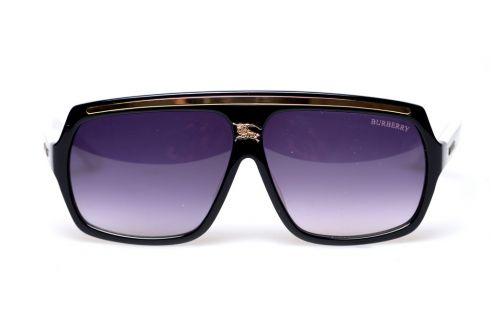 Мужские очки Burberry be4102c7