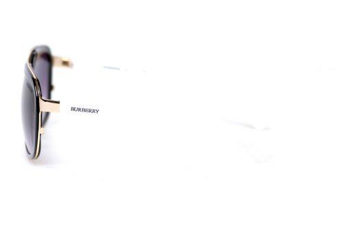 Мужские очки Burberry be4108c7