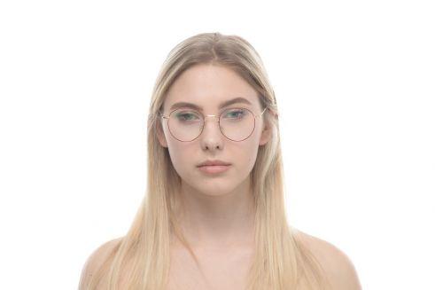 Очки для компьютера 18009c5