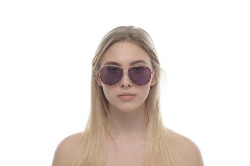 Женские очки Gucci gg0062s