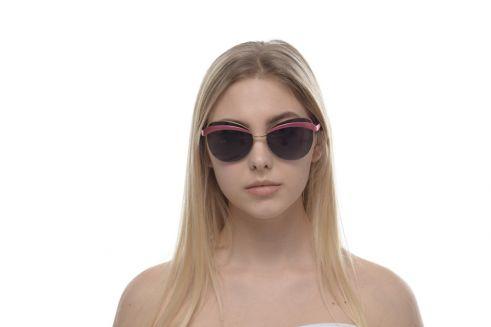 Женские очки Dior 3ge/hd